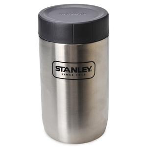 STANLEY(スタンレー) 真空フードジャー(スリム) 03101-003 ランチボックス