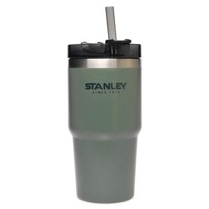 STANLEY(スタンレー) 真空クエンチャー 02662-059