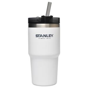STANLEY(スタンレー) 真空クエンチャー 02662-061