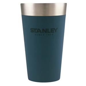 STANLEY(スタンレー) スタッキング真空パイント 02282-048