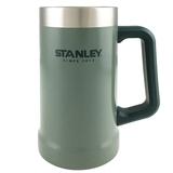 STANLEY(スタンレー) 真空ジョッキ 02874-021 ステンレス製マグカップ