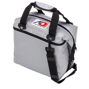 AO Coolers(エーオー クーラーズ) 12パック ソフトクーラー AOFI12SL ソフトクーラー10~19リットル