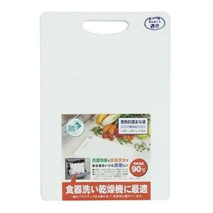 三洋化成(sanyokasei) KHW-SW 耐熱抗菌まな板 KHW-SW まな板
