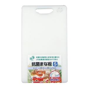 三洋化成(sanyokasei) LK-S 抗菌まな板 LK-S まな板