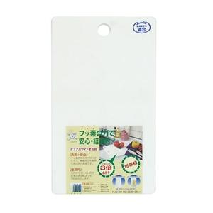 三洋化成(sanyokasei) PUW-SM ピュアホワイトまな板 PUW-SM まな板