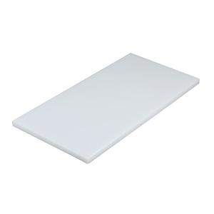 三洋化成(sanyokasei) 20S 業務用まな板 20S まな板