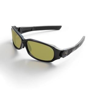 サイトマスター(Sight Master) キネティック グロスブラック 775118951100