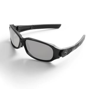 サイトマスター(Sight Master) キネティック グロスブラック 775118952200 偏光サングラス