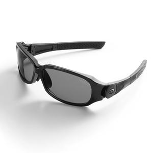 サイトマスター(Sight Master) キネティック グロスブラック 775118953200