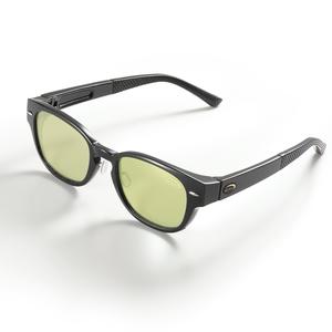 サイトマスター(Sight Master) マニフィコ ブラック 775126151100