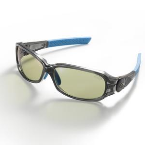 サイトマスター(Sight Master) キネティック グレースモークPRO 775119051100