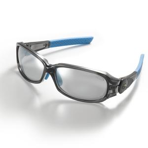 サイトマスター(Sight Master) キネティック グレースモークPRO 775119052200