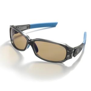 サイトマスター(Sight Master) キネティック グレースモークPRO 775119053100 偏光サングラス