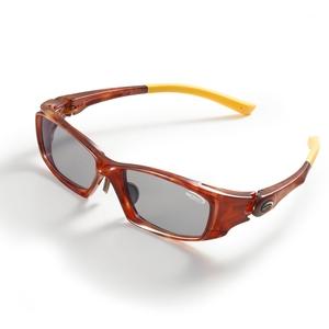 サイトマスター(Sight Master) インテグラル ブラウンデミPRO 775110853200