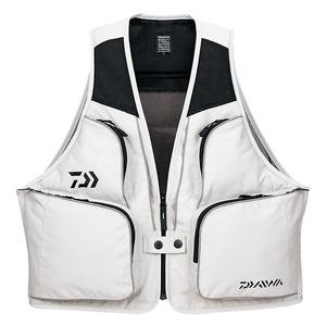 ダイワ(Daiwa) DV-3608 サーフベスト 08330218
