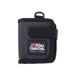 アブガルシア(Abu Garcia) ジグ ロール バッグ S 1479609
