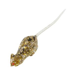 ティムコ(TIEMCO) クリッタータックル 野良ネズミ 300121401011