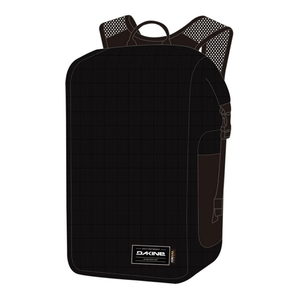 DAKINE(ダカイン) CYCLONE ROLL TOP AI237005 30~39L