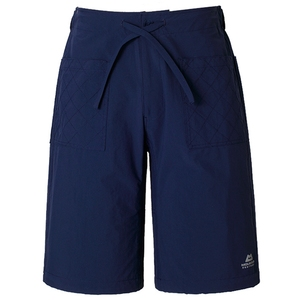 マウンテンイクイップメント(Mountain Equipment) Judo Pant Half 425410