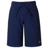 マウンテンイクイップメント(Mountain Equipment) Judo Pant Half 425410 メンズハーフ&ショートパンツ