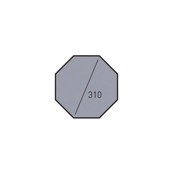 ogawa(キャンパルジャパン) PVCマルチシート ツインピルツフォークフルインナー用 1428 グランドシート