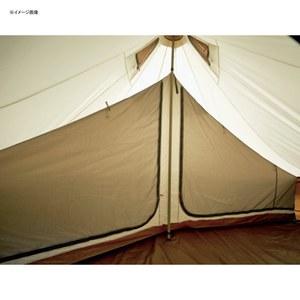 ogawa(キャンパルジャパン) グロッケ12ハーフインナー 3573