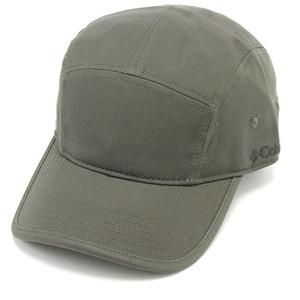 Columbia(コロンビア) JOHN RIM CAP(ジョン リム キャップ) PU5220 キャップ(メンズ&男女兼用)