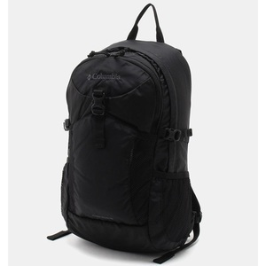 Columbia(コロンビア) Castle Rock 20L BackpackII(キャッスル ロック 20L バックパックII) PU8185 20~29L