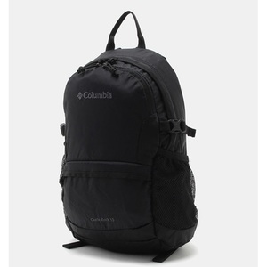Columbia(コロンビア) Castle Rock 15L BackpackII(キャッスル ロック 15L バックパックII) PU8186 10~19L