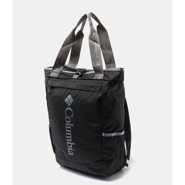 Columbia(コロンビア) Ashley Falls 2Way Backpack(アシュリー フォールズ 2ウェイ バックパック PU8200 20~29L