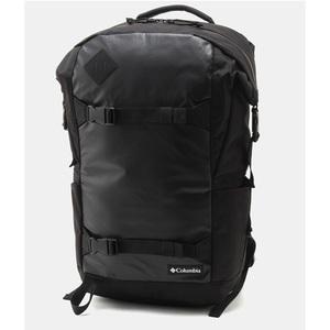 Columbia(コロンビア) Third Bluff 30L Backpack(サード ブラフ 30L バックパック) PU8224 30~39L