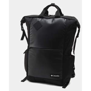 Columbia(コロンビア) Third Bluff 2Way Backpack(サード ブラフ 2ウェイ バックパック) PU8225 20~29L