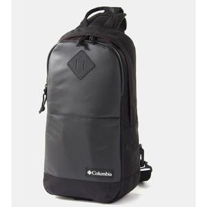 Columbia(コロンビア) THIRD BLUFF BODY BAG(サードブラフ ボディーバッグ) PU8227 ショルダーバッグ