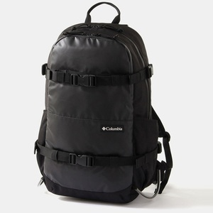 Columbia(コロンビア) Third Bluff 25L Backpack(サード ブラフ 25L バックパック) PU8228