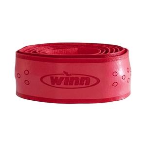 ウィン(winn) オーバーラップ コンツアー SOW06-25CTR-RD