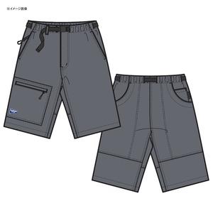 パズデザイン サプレックスショーツII SPT-008 フィッシングパンツ
