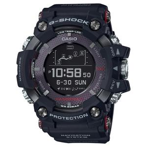 G-SHOCK(ジーショック) 【国内正規品】GPR-B1000-1JR GPR-B1000-1JR トレッキング・登山用ウォッチ