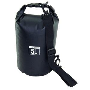 マッドウォーター(Mad Water) WP Dry Bag ECL134 ウォータープルーフバッグ