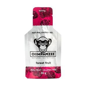 チンパンジー(CHIMPANZEE) ナチュラルエナジージェル ECX010