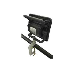 富士倉(フジクラ) LED-20W投光器 GP-102専用クランプ OP-GP20W パーツ&メンテナンス用品