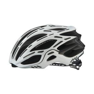 オージーケー カブト(OGK KABUTO) ヘルメット FLAIR フレアー FLAIR