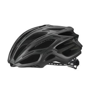 【送料無料】オージーケー カブト(OGK KABUTO) ヘルメット FLAIR フレアー S/M マットブラック