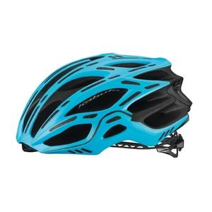 オージーケー カブト(OGK KABUTO) ヘルメット FLAIR フレアー FLAIR ヘルメット