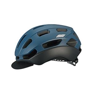 オージーケー カブト(OGK KABUTO) ヘルメット BC-Glosbe2(BC・グロッスベ2) BC-Glosbe2