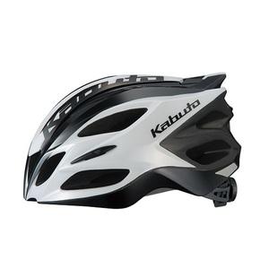 オージーケー カブト(OGK KABUTO) ヘルメット TRANFI (トランフィ) TRANFI ヘルメット