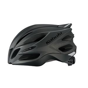 【送料無料】オージーケー カブト(OGK KABUTO) ヘルメット TRANFI (トランフィ) S/M マットブラック
