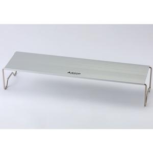 SOTO GRID テーブル ST-526T