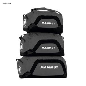 MAMMUT(マムート) Cargon 2510-02080
