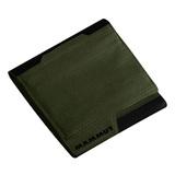 MAMMUT(マムート) Smart Wallet Light 2520-00680 ワレット