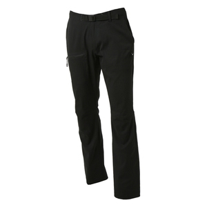 MAMMUT(マムート) AEGILITY Slim Pants Men's 1022-00270